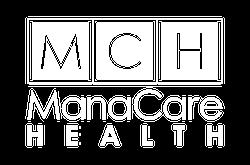ManaCare Health Logo